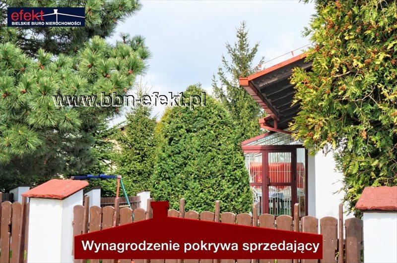 Dom na sprzedaż Bielsko-Biała, Aleksandrowice  350m2 Foto 4
