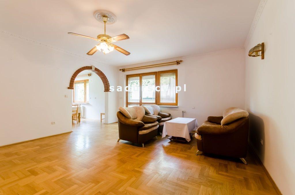 Dom na wynajem Kraków, Zwierzyniec, Wola Justowska, Królowej Jadwigi  250m2 Foto 11