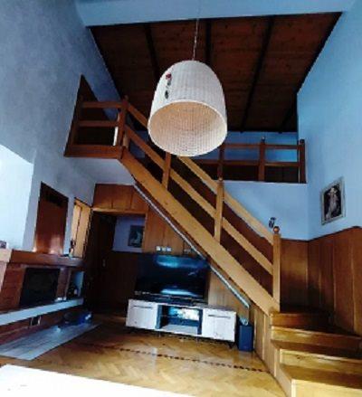 Dom na sprzedaż Kalisz, Winiary  167m2 Foto 4