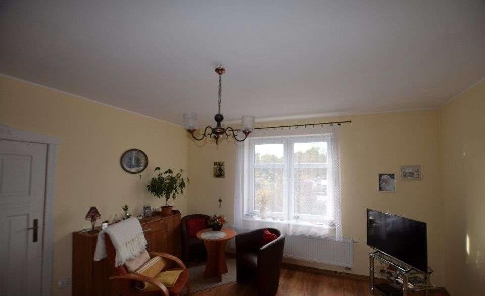 Mieszkanie czteropokojowe  na sprzedaż Gniezno, Karola Marcinkowskiego  88m2 Foto 4