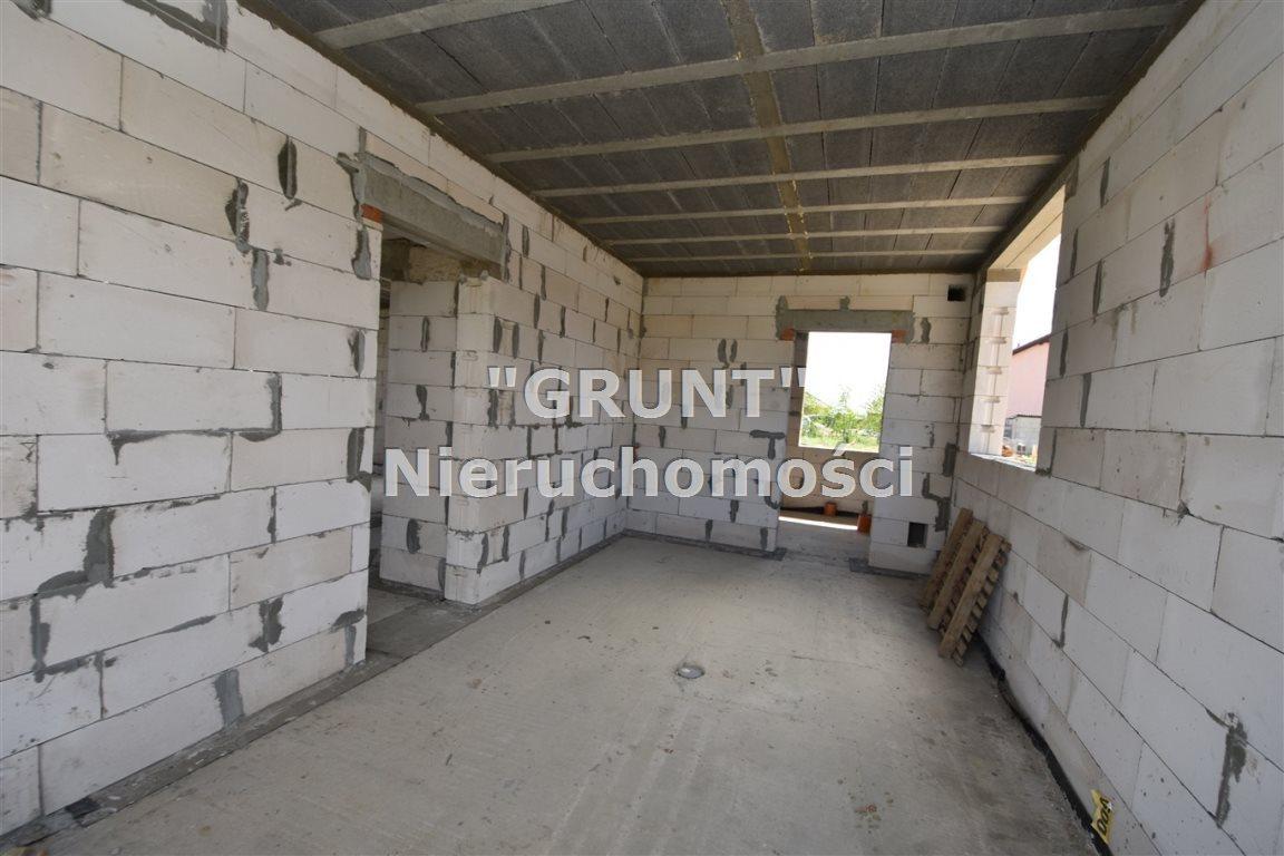 Dom na sprzedaż Pokrzywnica  185m2 Foto 3
