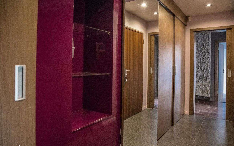 Mieszkanie na sprzedaż Luboń, ul. wschodnia  135m2 Foto 9