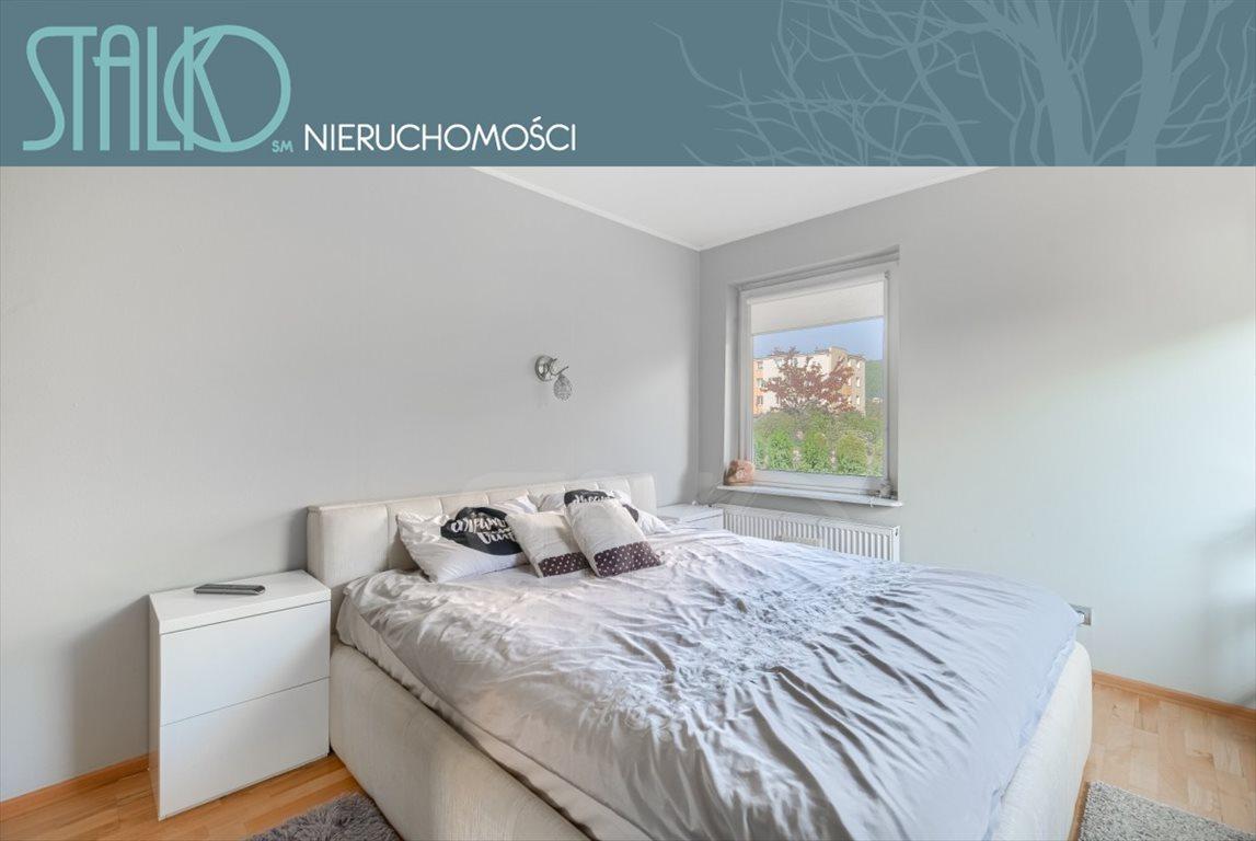 Dom na sprzedaż Gdynia, Leszczynki, informacja w biurze  278m2 Foto 5