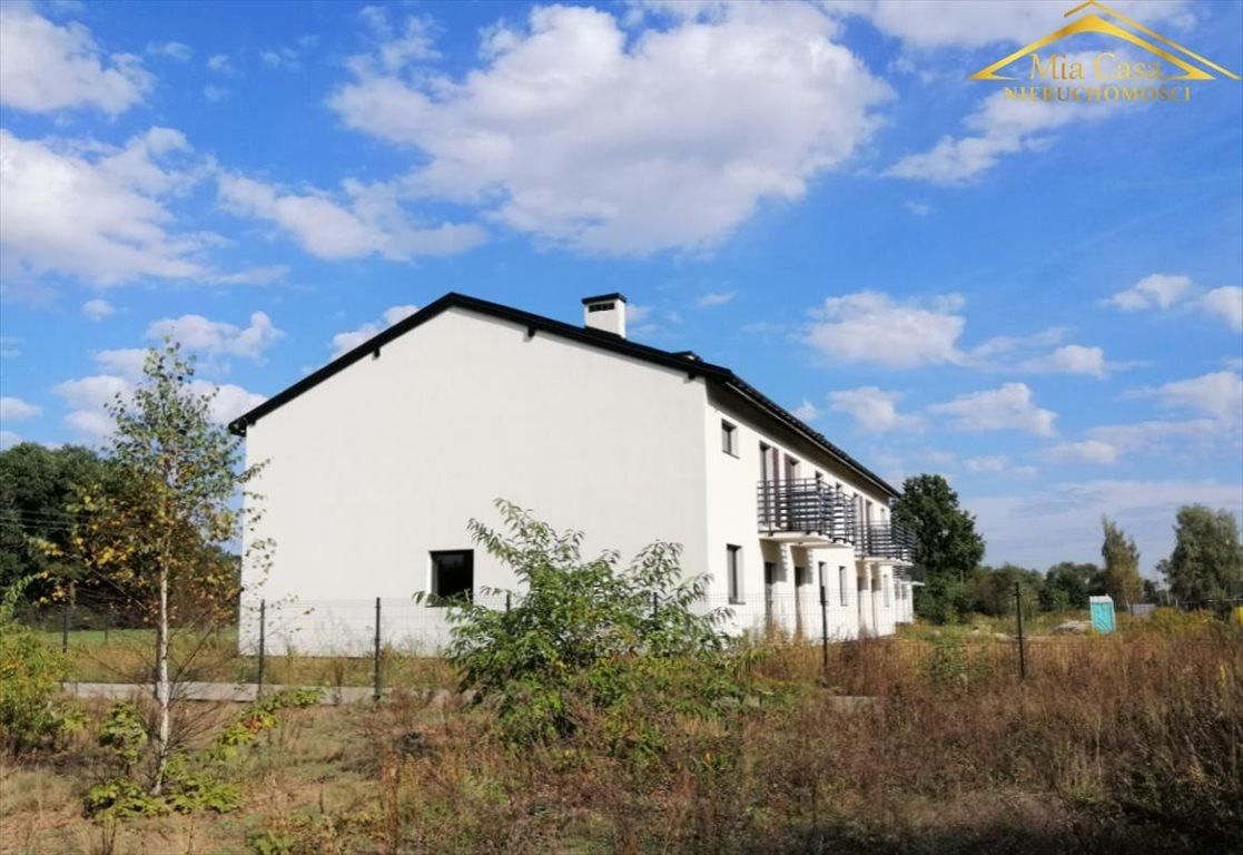 Dom na sprzedaż Grodzisk Mazowiecki  124m2 Foto 1