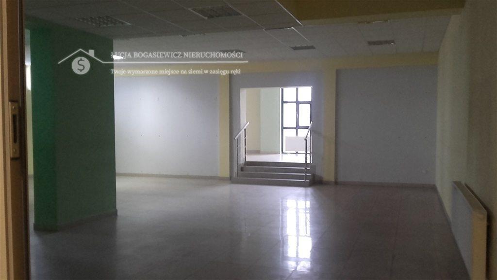 Lokal użytkowy na wynajem Buczkowice  330m2 Foto 3