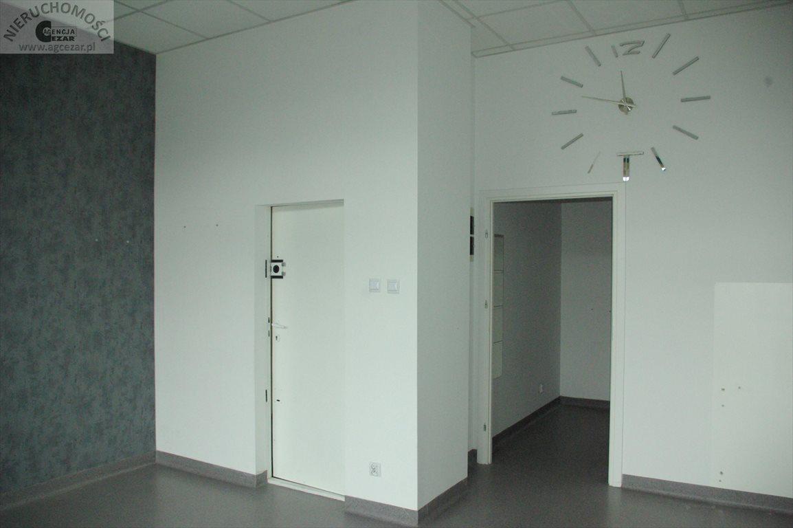 Lokal użytkowy na wynajem Mińsk Mazowiecki  27m2 Foto 1
