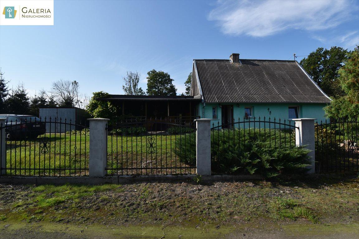 Dom na sprzedaż Kępniewo  60m2 Foto 2