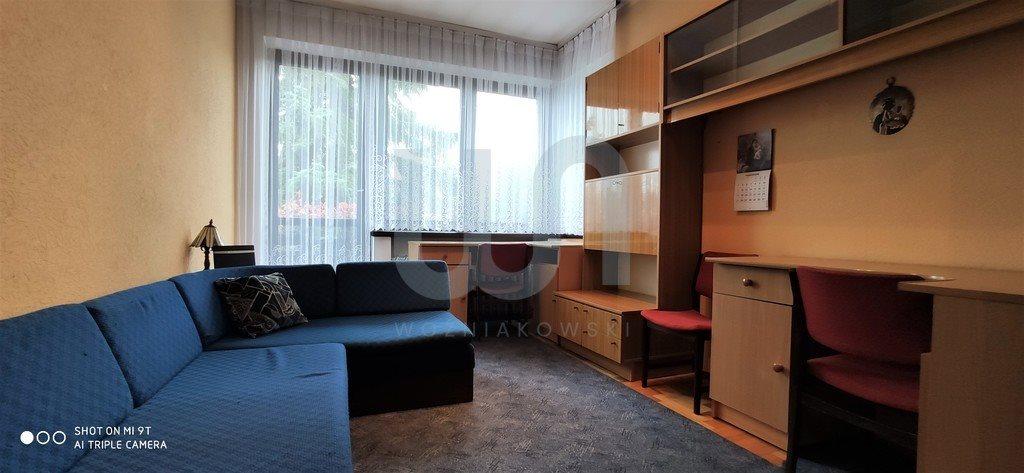 Dom na sprzedaż Częstochowa, Grabówka  240m2 Foto 11