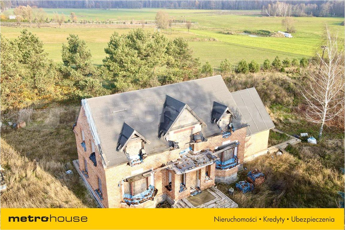 Dom na sprzedaż Gulb, Iława  174m2 Foto 10
