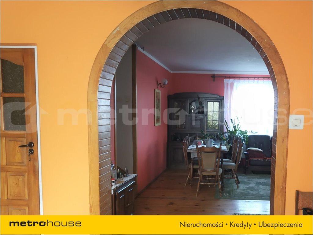 Dom na sprzedaż Siedlce, Siedlce  149m2 Foto 8