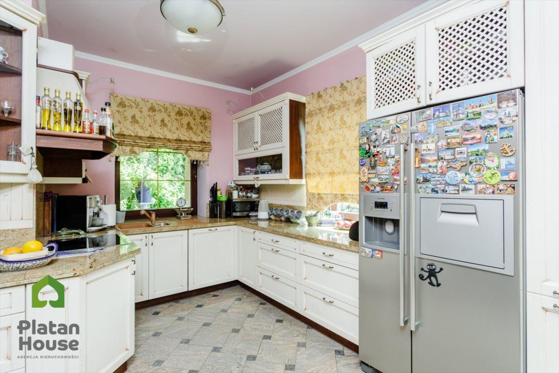Dom na sprzedaż Pruszków, Wiśniowa  400m2 Foto 5