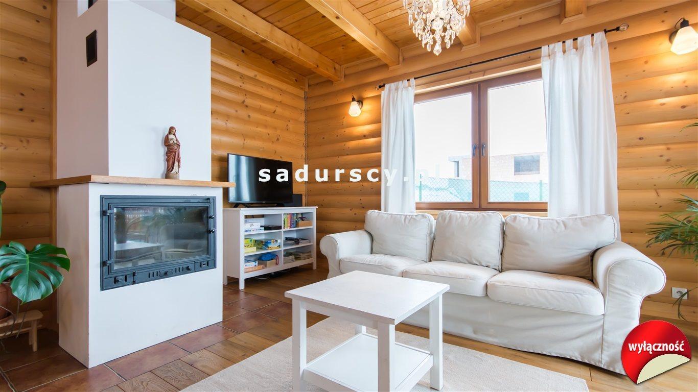 Dom na sprzedaż Łazany  306m2 Foto 8