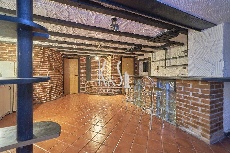 Dom na sprzedaż Warszawa, Mokotów  228m2 Foto 12