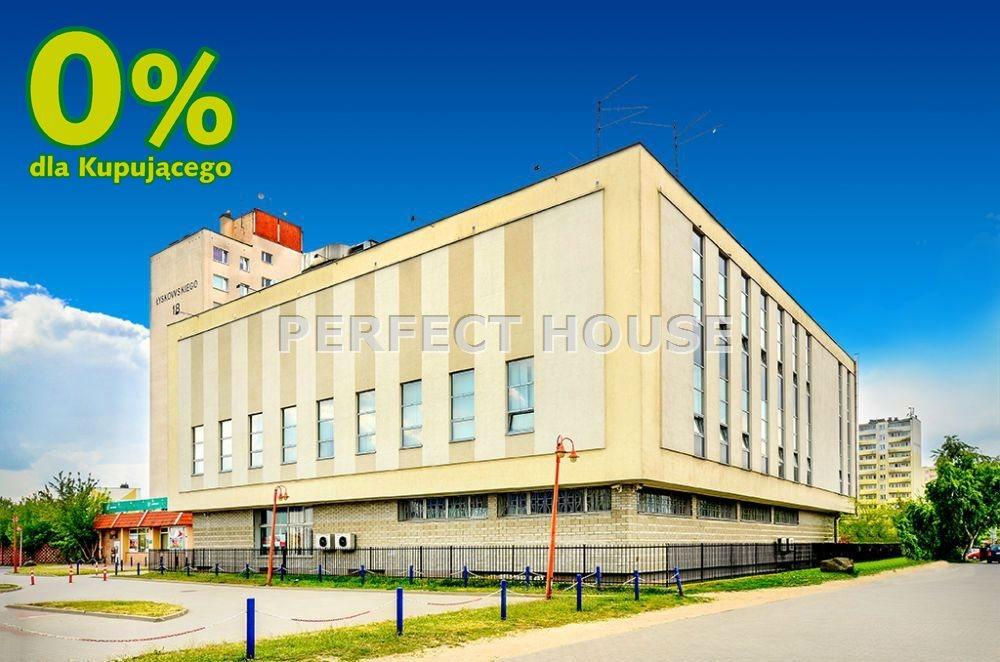 Lokal użytkowy na sprzedaż Toruń, Działowskiego  3606m2 Foto 5