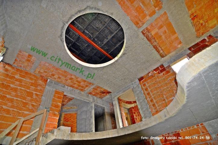 Dom na sprzedaż Konstancin-Jeziorna  2500m2 Foto 5