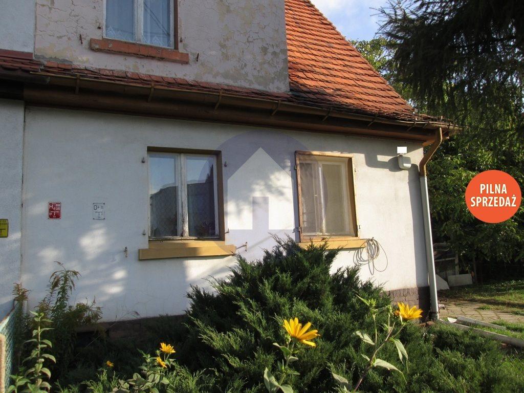 Dom na sprzedaż Legnica  92m2 Foto 1
