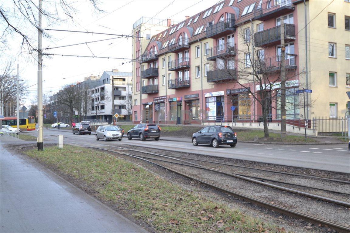Lokal użytkowy na sprzedaż Wrocław, Krzyki, ok.ul. Krzyckiej, Przyjaźni Kameralny budynek administracyjno-biurowy 717m2  717m2 Foto 13