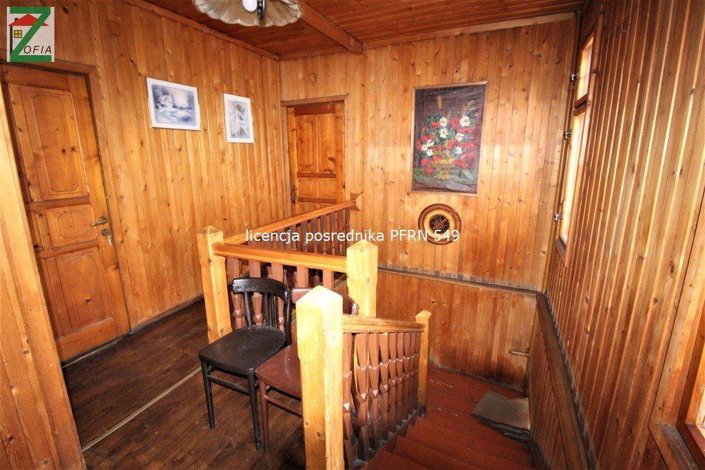 Dom na sprzedaż ZAKOPANE  113m2 Foto 1