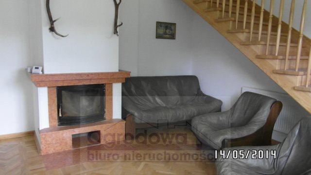 Dom na wynajem Łochów  600m2 Foto 6