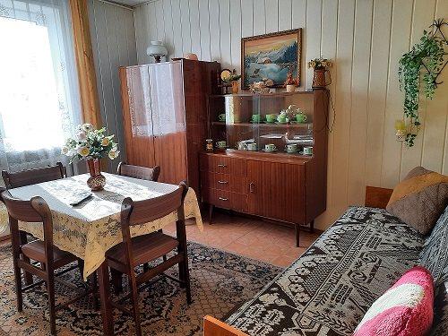 Dom na sprzedaż Bratkowice  200m2 Foto 6
