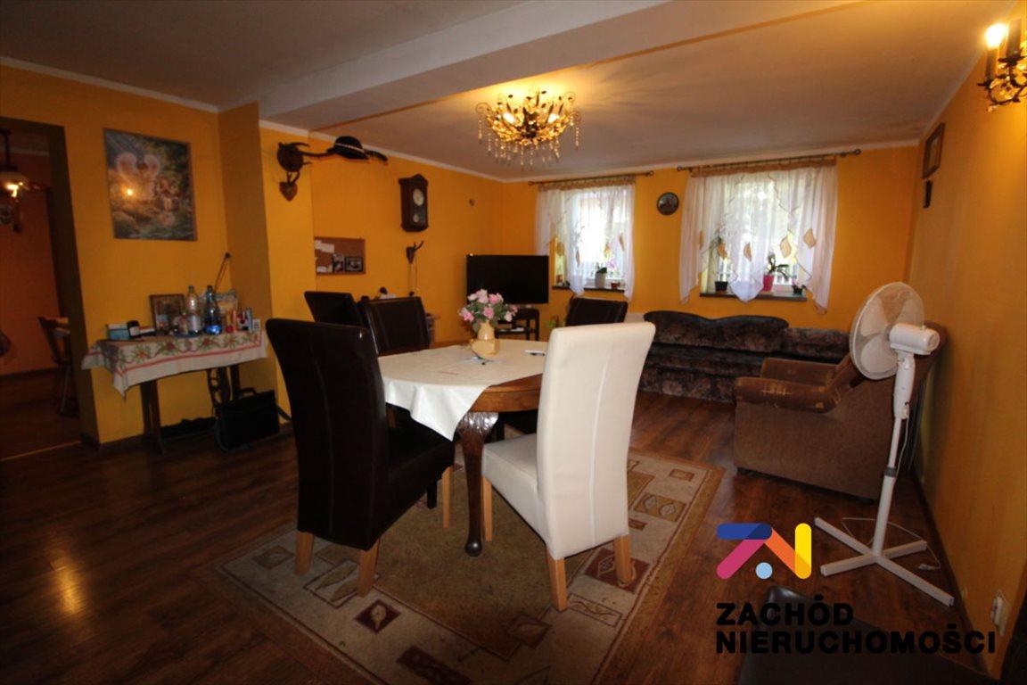 Dom na sprzedaż Zielona Góra, Ochla, Ochla-Strzelecka  188m2 Foto 4