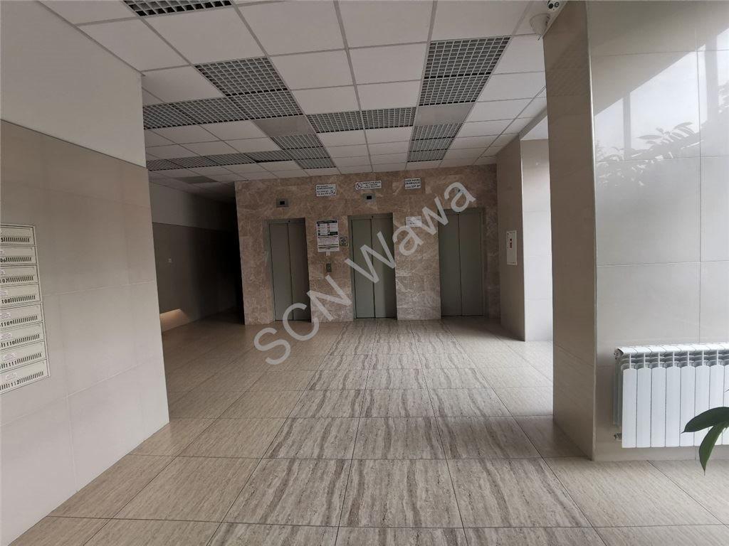 Mieszkanie dwupokojowe na sprzedaż Warszawa, Wola, Icchoka Lejba Pereca  39m2 Foto 6