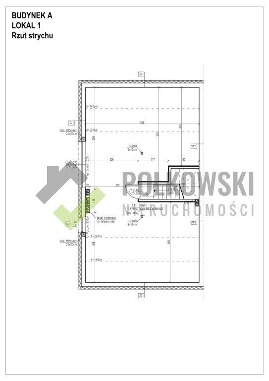 Dom na sprzedaż Kobyłka  165m2 Foto 5