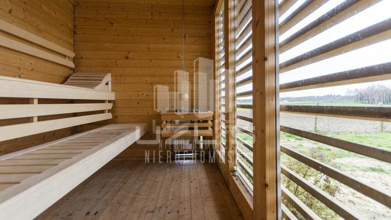 Dom na sprzedaż Białachowo  240m2 Foto 10