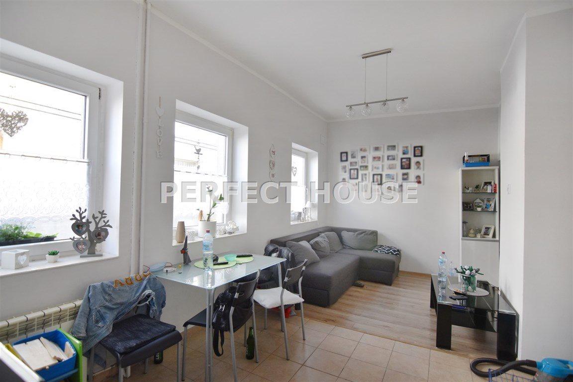 Dom na sprzedaż Szamotuły  330m2 Foto 2