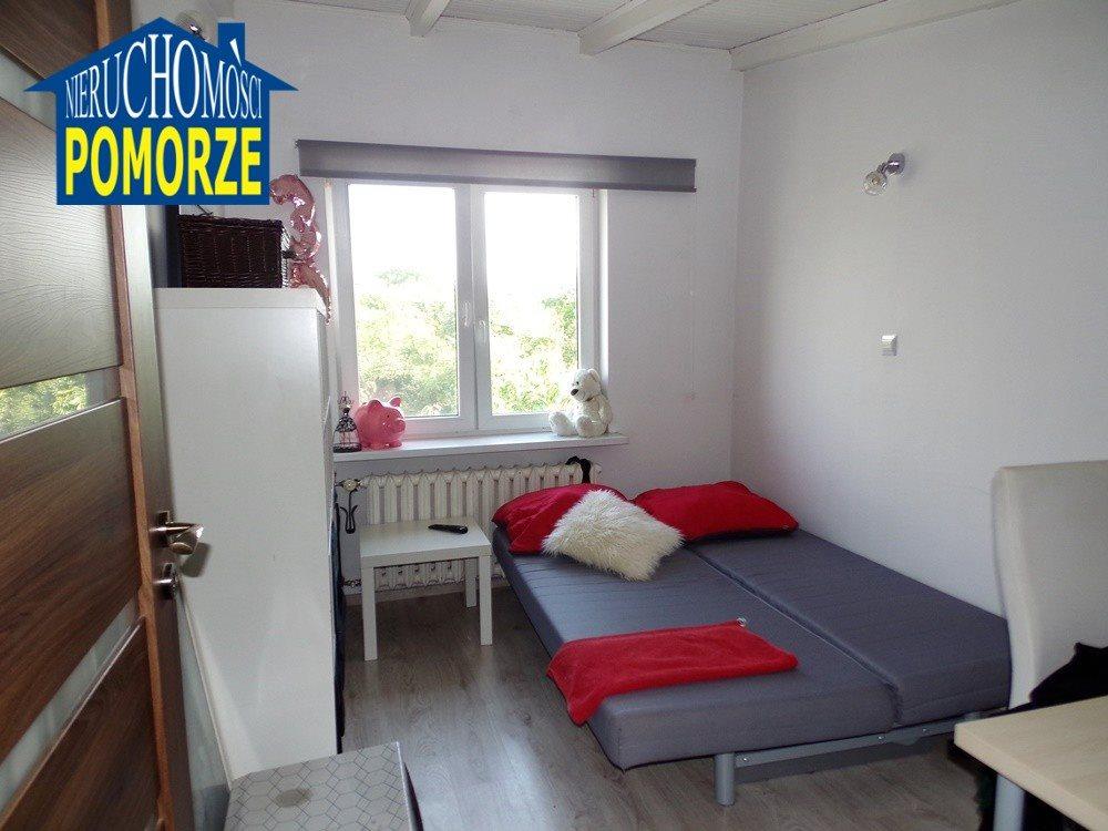 Dom na sprzedaż Człuchów, Grodzisko  259m2 Foto 5