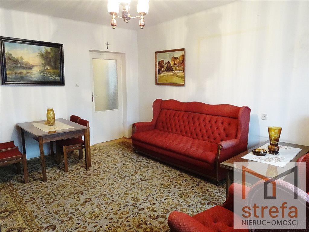 Mieszkanie dwupokojowe na sprzedaż Lublin, Śródmieście  56m2 Foto 2