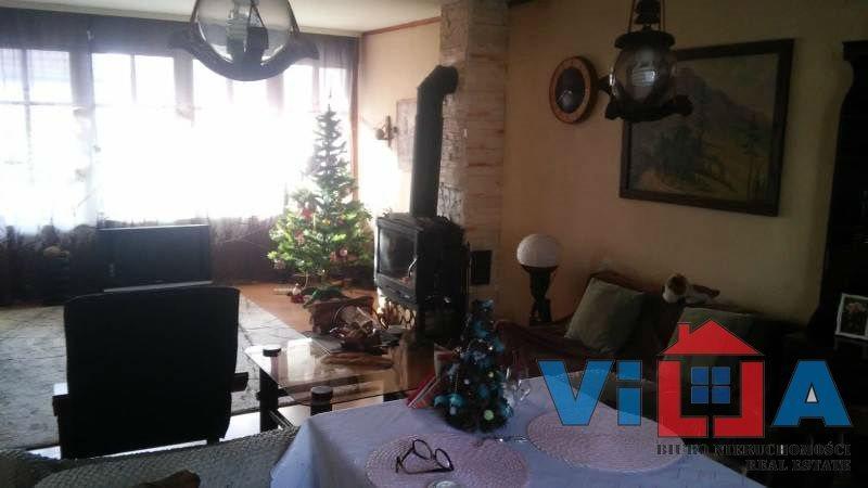 Dom na wynajem Zielona Góra, Chynów  110m2 Foto 1