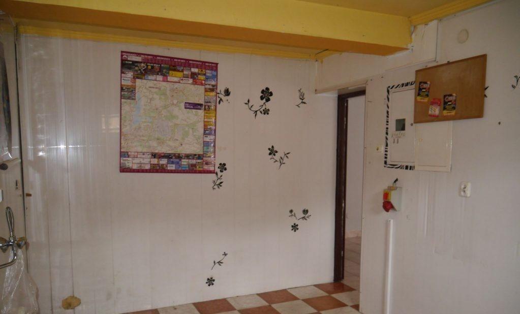 Lokal użytkowy na sprzedaż Dąbrowa Górnicza, Centrum, Królowej Jadwigi  64m2 Foto 8
