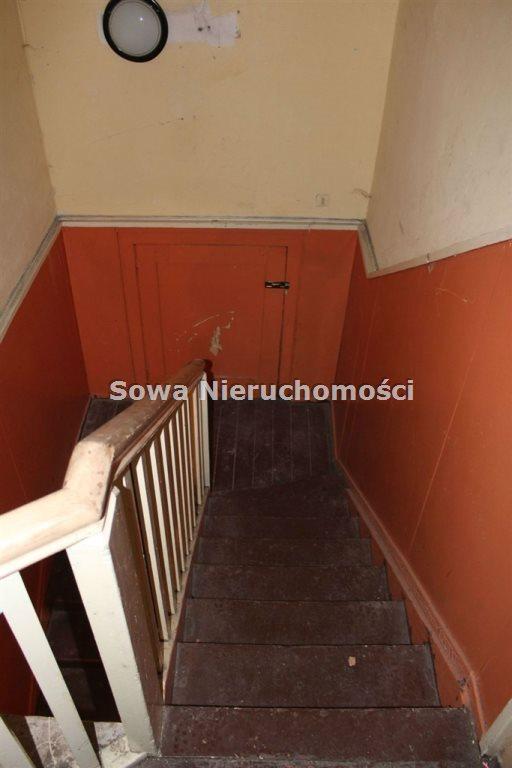 Mieszkanie dwupokojowe na sprzedaż Jelenia Góra, Centrum  78m2 Foto 10