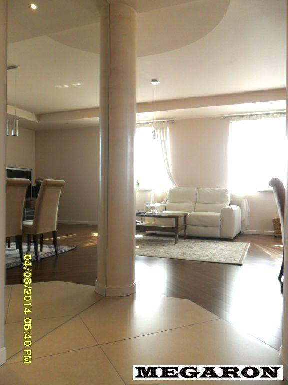 Mieszkanie trzypokojowe na sprzedaż Częstochowa, Parkitka  103m2 Foto 10
