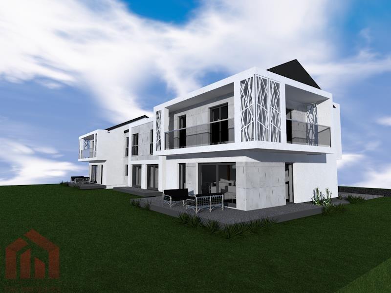 Dom na sprzedaż Rzeszów, Zalesie, Zelwerowicza  70m2 Foto 3