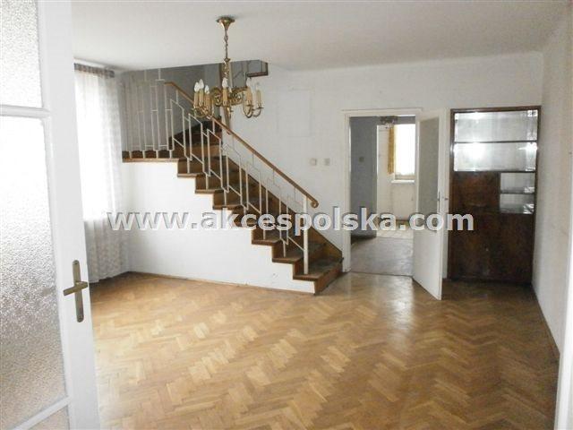 Dom na sprzedaż Warszawa, Mokotów, Służew  215m2 Foto 4