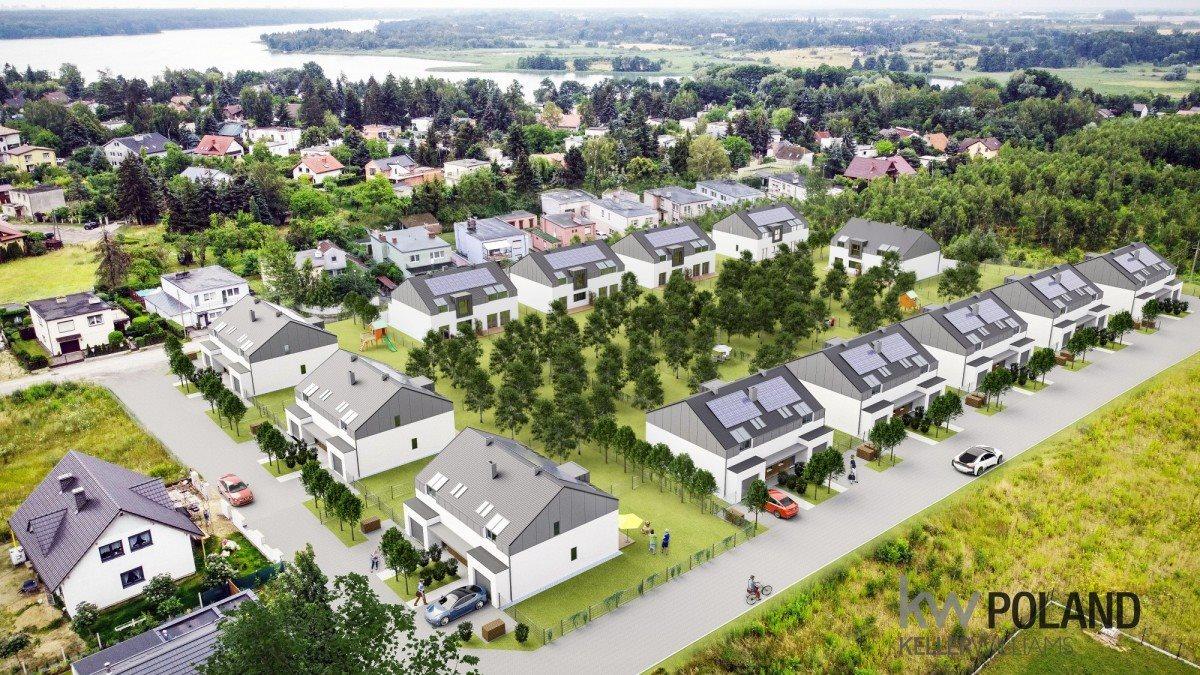 Dom na sprzedaż Kiekrz  112m2 Foto 4