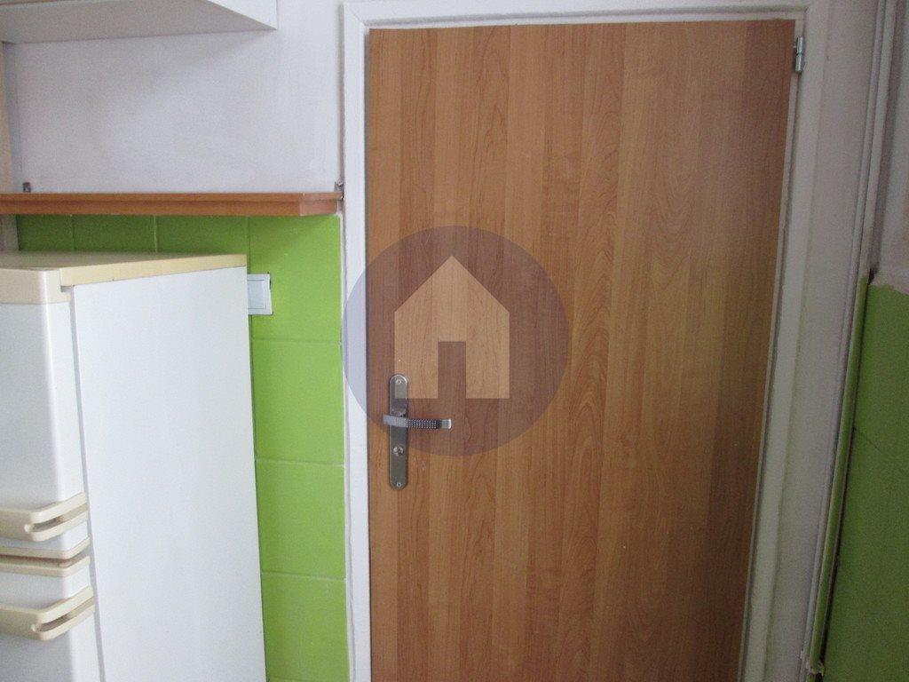 Mieszkanie czteropokojowe  na wynajem Legnica  110m2 Foto 10