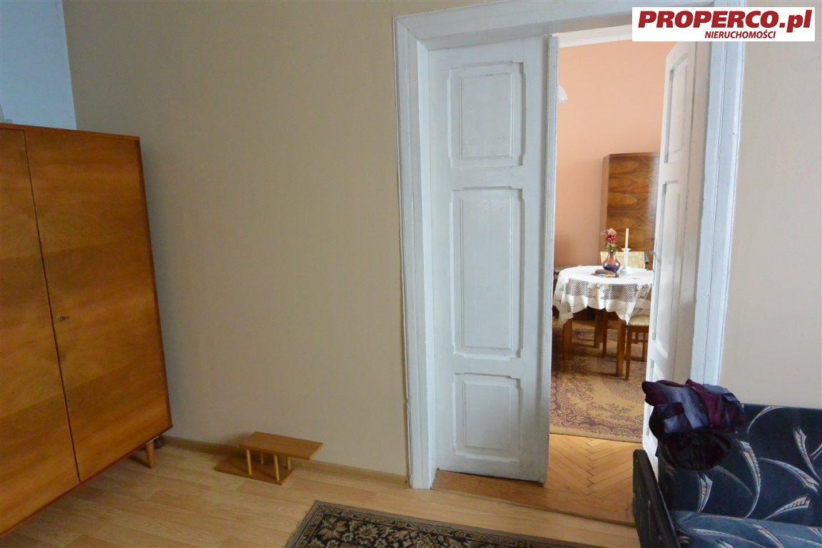 Mieszkanie na sprzedaż Jędrzejów  571m2 Foto 9