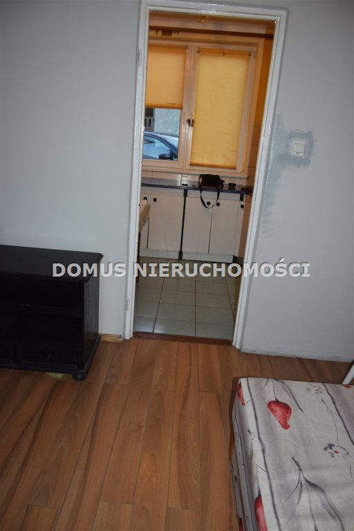 Dom na wynajem Sulejów, Piotrkowska  35m2 Foto 6