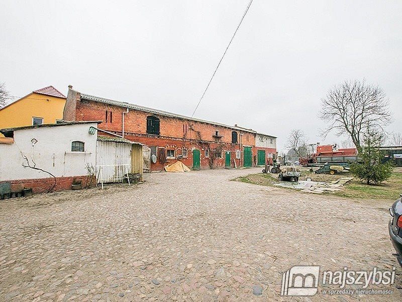 Dom na sprzedaż Pyrzyce, obrzeża  70m2 Foto 10