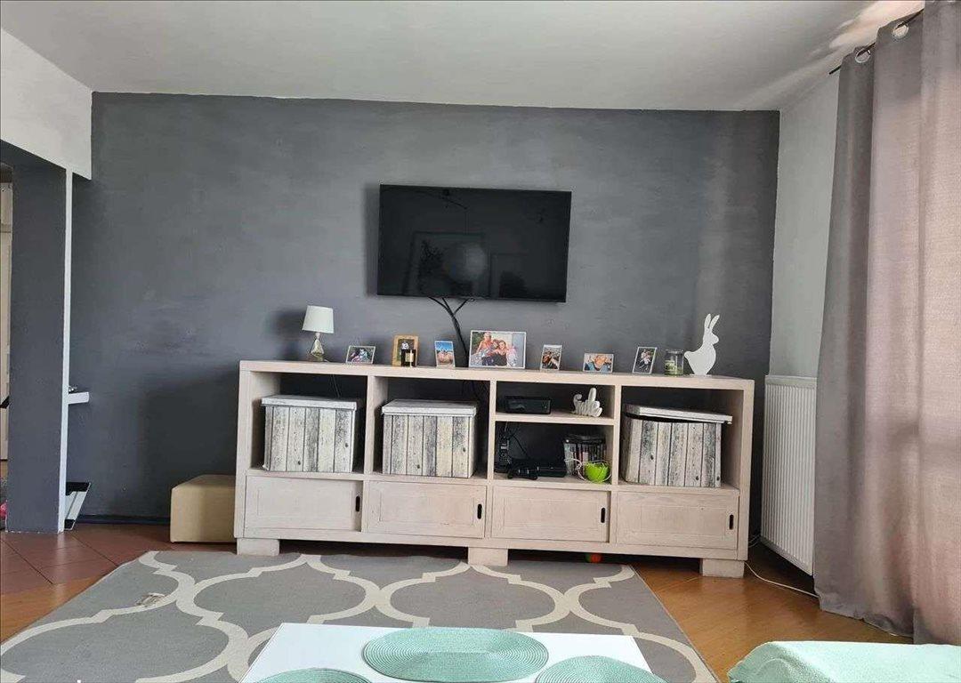 Mieszkanie trzypokojowe na sprzedaż Mińsk Mazowiecki  69m2 Foto 6