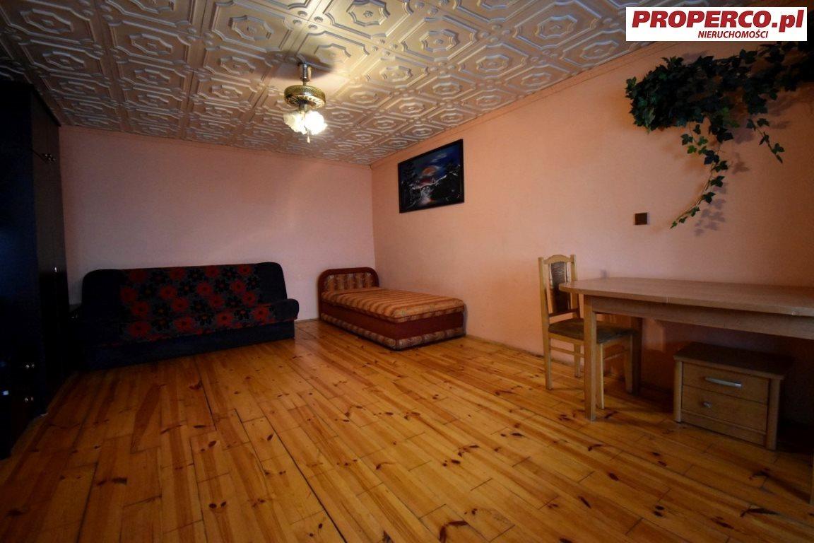 Dom na sprzedaż Micigózd  250m2 Foto 11