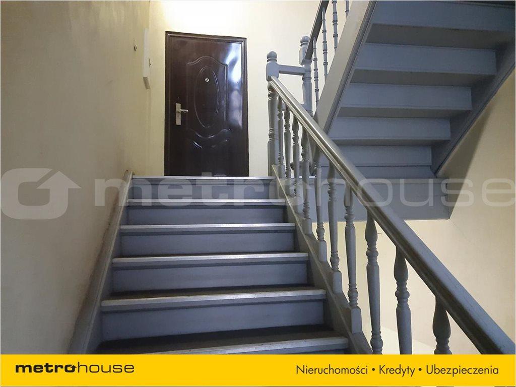 Mieszkanie dwupokojowe na sprzedaż Bytom, Śródmieście, Dworcowa  76m2 Foto 3