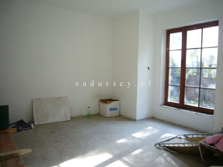 Dom na sprzedaż Magdalenka  460m2 Foto 3