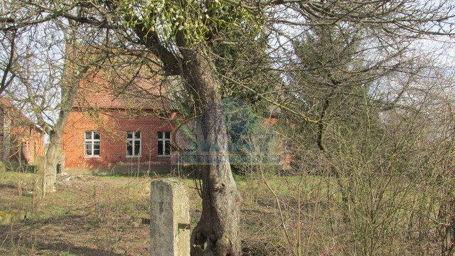 Dom na sprzedaż Starczewo  130m2 Foto 4