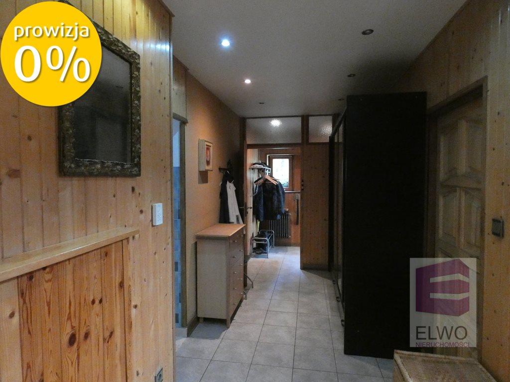 Dom na sprzedaż Warszawa, Włochy, Stawy Koziorożca  300m2 Foto 11