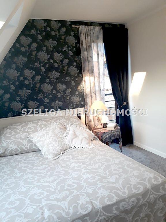 Dom na sprzedaż Gliwice, Żerniki, ŻERNIKI, NOWY, LUKSUSOWY DOM  144m2 Foto 6