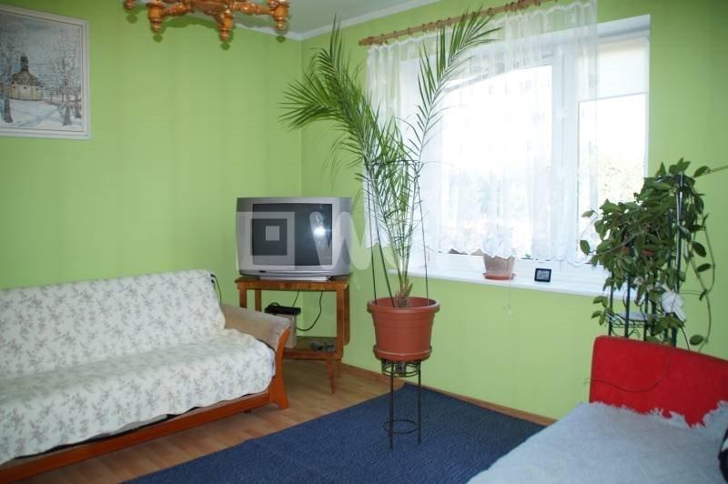 Dom na sprzedaż Siemianice, Słupsk, Siemianice  202m2 Foto 13